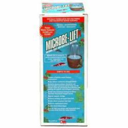 Microbe-Lift PL 1 pint (MPN 10PLP)