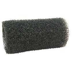 PondMaster Small Foam Pre-Filter for DS 250-700 (MPN 12505)