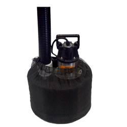 """Easy Pro 12"""" Pump Pro-Tector (MPN PP12)"""