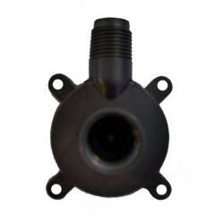 PondMaster Pump Cover for DS 250/350
