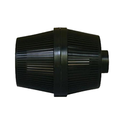 PondMaster Rigid Prefilter For 250-1800 GPH Pumps (MPN 12595)
