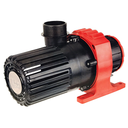 Alpine Eco-Twist Pump 1500 GPH (MPN PXX1500)