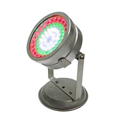 Alpine 72 LED Super Bright Light w/Inline Controller & Transformer (MPN LED572T)