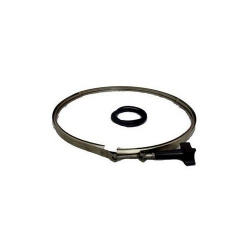 PondMaster BioMatrix Drum Clamp (MPN 15040)