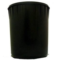PondMaster BioMatrix Drum for P-4000 and PUV-4000 (MPN 15070)