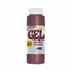 Microbe-Lift  PL Gel Bacteria 32 oz. (MPN GEL32)
