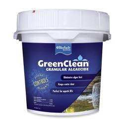 GreenClean Algaecide 8 lb (MPN 3002-8)