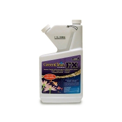GreenCleanFX Liquid 33 oz (MPN 3600-32oz)