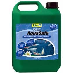 Tetra Aquasafe 101.4 oz. (MPN 16275)
