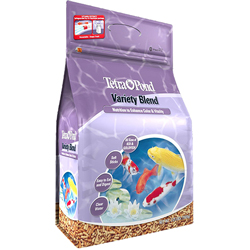 16454 - Tetra Pond Fish Food Variety Sticks 2.25 lbs (MPN 16454)