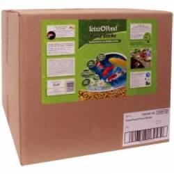 Tetra Floating Food Sticks 40 liter (MPN 16457)