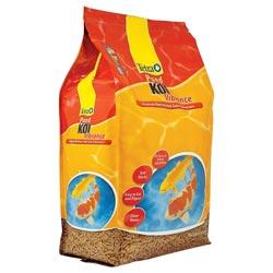 Tetra Koi Vibrance 5.18 lbs (MPN 16486)