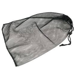 "Airmax Mesh bag 12"" x 12"" (MPN 24066)"