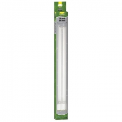 Tetra 36w Repl Bulb for Tetra UV3 (MPN 19529)
