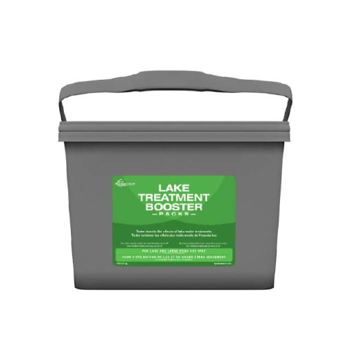Aquascape Lake Treatment Booster Packs - 1152 Packs (MPN 40029)