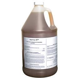 Microbe-Lift AlgAway 60 - 1Gal (MPN AAG60XG4)