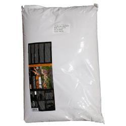 Microbe-Lift Mini Pellets 40 lbs (MPN MLLMPBAG)