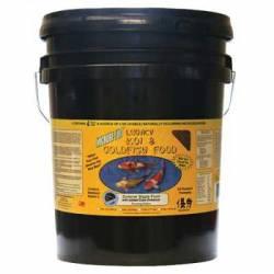 Microbe-Lift Summer Staple 14 lbs (MPN MLLSSXL)