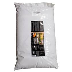 Microbe-Lift Wheat Germ 40 lbs (MPN MLLWGBAG)