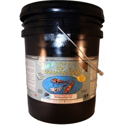 Microbe-Lift Summer Staple w/ Montmorillonite Clay 13 lbs (MPN MLLIXL)
