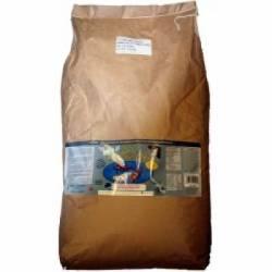 Microbe-Lift Summer Staple w/ Montmorillonite Clay 40 lbs (MPN MLLIBAG)