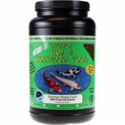 Microbe-Lift Fruits & Greens 2 lbs (MPN MLLFGMD)