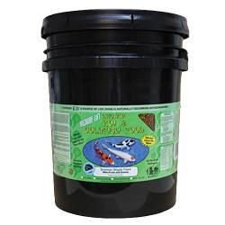 Microbe-Lift Fruits & Greens 13 lbs 4oz (MPN MLLFGXL)