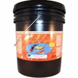 Microbe-Lift High Growth & Energy 14 lbs 8 oz  (MPN MLLHGEXL)