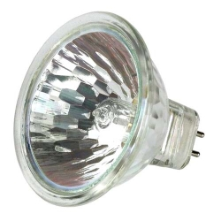 Alpine 10 watt halogen replacement bulb (MPN RBS1210)