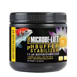 Microbe-Lift Buffer Stabilizer 1 lb. (MPN PHBUF1)