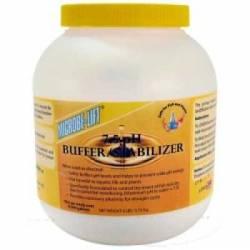 Microbe-Lift Buffer Stabilizer 6 lb. (MPN PHBUF6)
