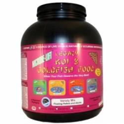 Microbe-Lift Variety Mix 5 lbs (MPN MLLVMLG)