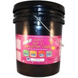 Microbe-Lift Variety Mix 14 lbs 8 oz (MPN MLLVMXL)