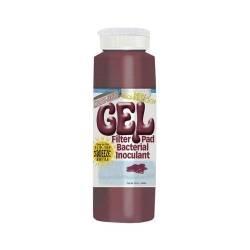 Microbe-Lift PL Gel Bacteria 8 oz. (MPN GEL8)