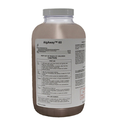 Microbe-Lift AlgAway 60 - 32oz (MPN AAG60Q)