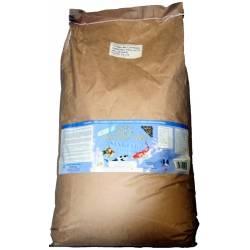 Microbe-Lift Sinking Pellets 40 lbs (MPN MLLSPBAG)