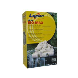 Laguna PowerFalls Spillway Bio Media (MPN PT492)