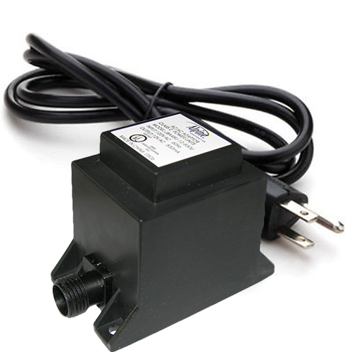 Alpine 20Watt Transformer for PLM120 or PLM120T