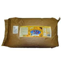 Microbe-Lift Summer Staple 40 lbs (MPN MLLSSBAG)