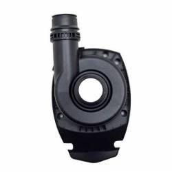 Laguna PowerJet Skimmer Impeller Cover  for PT431 (MPN PT742)