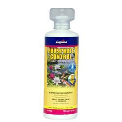 Laguna Phosphate Control 16 fl oz (MPN PT896)