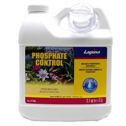 Laguna Phosphate Control 67.5 fl oz (MPN PT898)