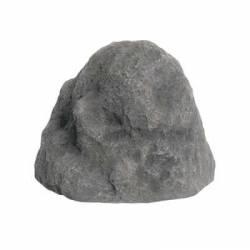 Laguna Small Rock Receptacle Cover (MPN PT1140)