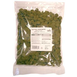 Hikari Algae Wafers (2 Pack) (MPN 21366)