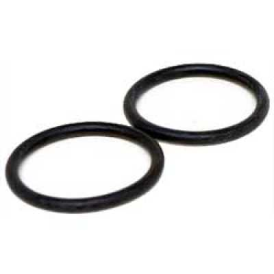 Laguna Replacement O-Rings for Pressure-Flo 700, 1400, 2100, 3200 Filter Quartz Sleeve (MPN PT1527)