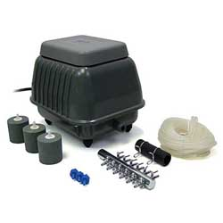 Laguna Aeration Kit 75, PT-1624 (MPN PT1624)