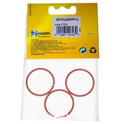21743 - Laguna Replacement O-Rings For Pressure-Flo Filters (Part aa) (MPN PT743)