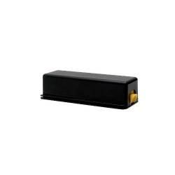Laguna Lithium Battery for Power Clean Cordless Vac (MPN PT845)