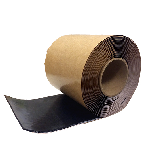 Aquascape Cover Tape - 6 In X 25 ft. Roll (MPN 22003)