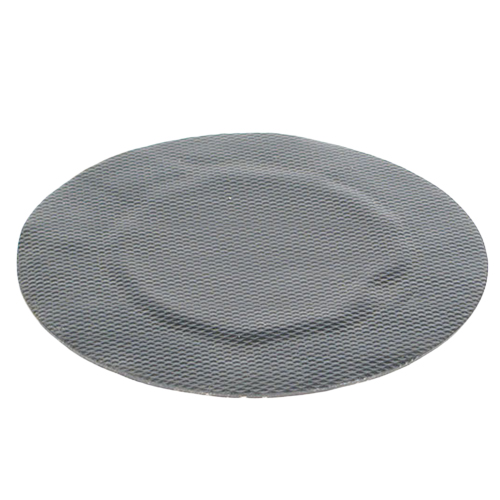 "Aquascape 6"" Liner Patch, Round (MPN 22018)"